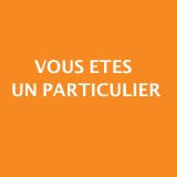 BOUTON PARTICULIERS