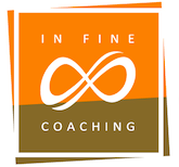 IN FINE COACHING