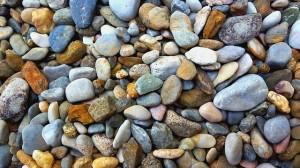 stone-1347497_640